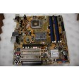 HP 5188-4384 ASUS P5BW-LA Socket LGA775 PCI-Express Basswood-UL8E Motherboard