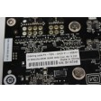 XFX nVidia GeForce 8800 Ultra 768MB 384-bit GDDR3 SLI PCI-Express Graphics Card