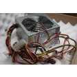 FSP  FSP300-60PN (PF) 9PA3004910 Ball Bearing Fan 300W ATX PSU Power Supply
