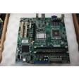 HP 945GCT-HM Socket LGA775 Livermore8-GL6 Motherboard 5188-8556