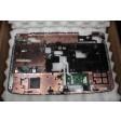 Acer Aspire 5738Z Palmrest Touchpad 39.4CG01