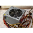 Trust EcoPlus ATX 520W Power Supply