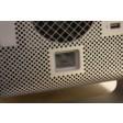 Apple Power Mac G5 A1177 Dual 2.3GHz 6GB Ram 250GB DVD-RW