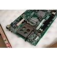 Sony Vaio VGC-VA1 PTRC-CY ENLIL2 Motherboard Socket LGA775