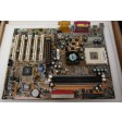 Gigabyte GA-7DX Socket 462 A DDR AGP Motherboard