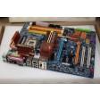 Gigabyte GA-P35-DQ6 Socket LGA775 DDR2 PCI-Express Motherboard