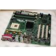 Dell Dimension 3000 Socket 478 0N6381 N6381 Motherboard
