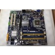 Foxconn G33MDHA Socket LGA775 PCI-Express Motherboard