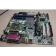 HP Compaq DC7100 CMT Socket 775 365865-001 350929-001 Motherboard