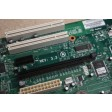 Lenovo 41X0436 Thinkcentre M52 System Board Motherboard