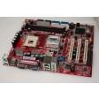 MSI MS-7057 845GVM-V Socket 478 CNR PCI Motherboard