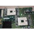 HP W6000 239059-001 Dual Xeon Socket 603 Motherboard
