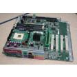 Dell Precision 340 Socket 478 7J954 07J954 Motherboard