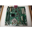 Dell GX520 MT Micro Tower Socket LGA775 Motherboard WG233 0WG233