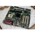 HP Compaq Evo D310 D510 CMT 261981-001 283983-001 Socket 478 Motherboard