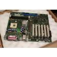 Fujitsu Siemens D1447-A20 Socket 478 Motherboard