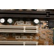 Asus CUSL2-M Socket 370 Micro ATX Motherboard