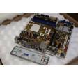 HP 5189-1661 Asus M2N68-LA Socket AM2+ Micro ATX Motherboard
