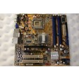 HP 5188-8019 Asus P5LP-LE Socket 775 Motherboard