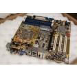 Asus P5LP-LE Rev. 5.03 Socket LGA775 Motherboard