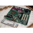 Packard Bell RC410-M 15-Q11-012005 Socket LGA775 Micro ATX Motherboard