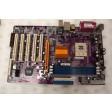 ECS 648FX-A Socket 478 ATX Motherboard