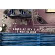 ECS 648FX-A2 Socket 478 ATX Motherboard