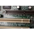 Medion MD5000 Socket 478 Motherboard