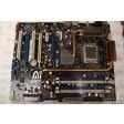 Asus P5N32-E SLI Socket LGA775 Intel Quad Core Ready Motherboard