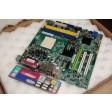 Acer MB.S8809.001 Foxconn RS690M03-8EKRFS2H Socket AM2 Motherboard