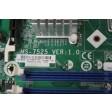 HP Compaq MS-7525 464517-001 Socket LGA 775 Motherboard