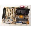 Gigabyte GA-7IXE Slot A ISA Motherboard AMD Athlon K7 750Mhz AMD-K7750MTR52B