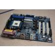ASRock P4i65G Socket 478 P4 HT AGP x8 SATA Motherboard