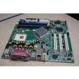 HP Compaq DC5000 478 Motherboard 360427-001 359795-001