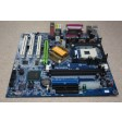 Gigabyte GA-8i848PM Socket 478 AGP x8 SATA Motherboard