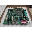 Lenovo 42Y9930 Thinkcentre M55 System Board Motherboard