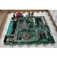 Lenovo 43C7179 Thinkcentre M55 M55p 43C7170 Motherboard