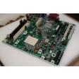 HP Compaq dc5750 432861-001 409305-003 Socket AM2 Motherboard