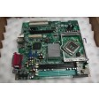 Lenovo 42Y9930 Thinkcentre M55 System Board Motherboard