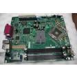 F8101 Dell OptiPlex GX620 SFF 0F8101 LGA775 Motherboard