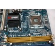 ASRock 775Twins-HDTV LGA775 Core 2 Duo P4 Motherboard