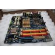 Gigabyte GA-8I945PM-RH Socket LGA775 PCI-E Motherboard