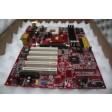 MSI KT3 Ultra MS-6380E Socket 462 VIA KT333 Motherboard