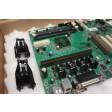 Compaq Presario 5800 153756-101 1394 Slot A Motherboard