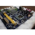Foxconn P4M9007MB-8RS2H Core 2 Quad 775 Motherboard