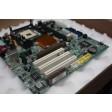 Gigabyte GA-8SIMLNF Rev:2.0 Socket 478 Motherboard