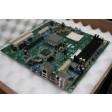 Dell Dimension E521 Socket AM2 AMD Motherboard CT103 0CT103