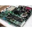 Dell Dimension 8400 Socket 775 LGA775 J3492 0J3492 Motherboard
