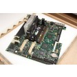 HP Compaq ProLiant ML370 G1 Dual Slot 1 157824-001 010156-103 Motherboard