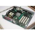 Dell Dimension 4550 Socket 478 06U214 6U214 Motherboard
